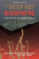 Sustainable Biosphere by