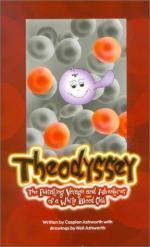 T Lymphocytes by