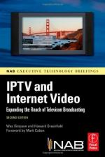 Television Broadcasting, Careers In by