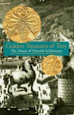 The Discovery of Troy by