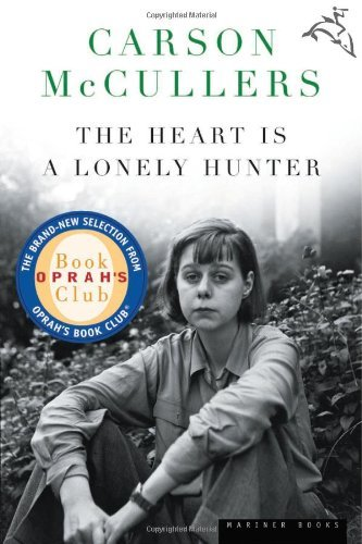 Research The Heart Is a Lonely Hunter | BookRags.com