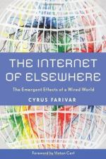 The Internet Explosion by