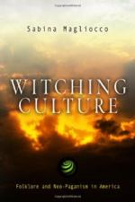 """The Principles of Wiccan Belief"" by Carl L. Weschke by"