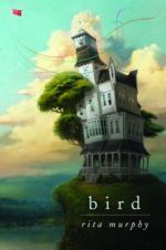 The Status of Bird Species by Rita Murphy
