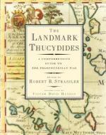 Thucydides (460-399 Bce) by