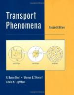 Transportation and Communication Systems in the New Nation by