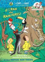Tropical Rain Forest by