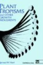 Tropism by