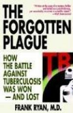 Tuberculosis by