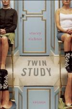 Twin Studies by