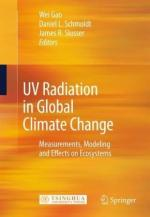Ultraviolet Rays and Radiation by