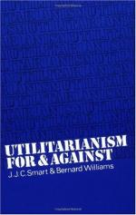 Utilitarianism by