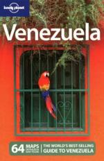 Venezuela by