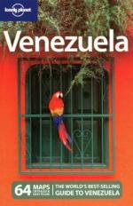 Venezuelan Americans by
