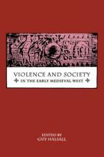 Violence by
