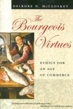 Virtue Ethics by