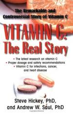 Vitamin C by