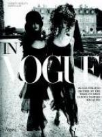 Vogue by