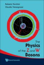 W and Z Bosons by