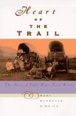 Wagon Train by