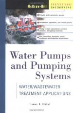 Water Pump by