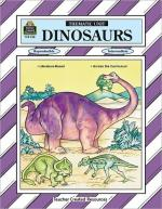 Were Dinosaurs Hot-Blooded Animals by