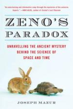 Zeno's Paradoxes by