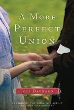 A More Perfect Union by Jodi Daynard