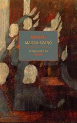 Abigail by Magda Szabo