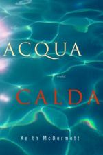 Acqua Calda by McDermott, Keith
