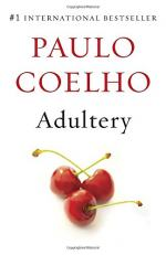 Adultery by Coelho, Paulo