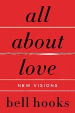 All About Love: New Visions by Bell hooks