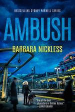 Ambush (Sydney Rose Parnell) by Barbara Nickless