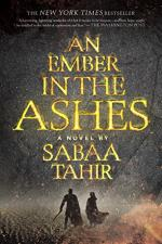 An Ember in the Ashes by