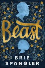 Beast: A Novel by Brie Spangler