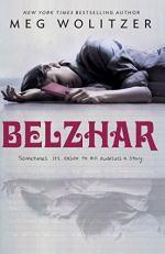 Belzhar by Meg Wolitzer