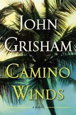 Camino Wind by John Grisham