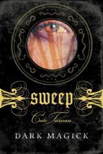 Dark Magick (Sweep, No. 4) by Cate Tiernan