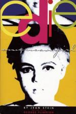 Edie, an American Biography by Jean Stein