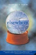 Elsewhere by Gabrielle Zevin