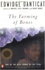 The Farming of Bones