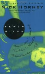 Fever Pitch by