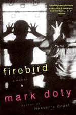 Firebird by Doty, Mark