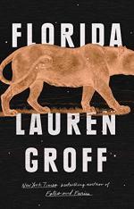 Florida (Short Stories) by Lauren Groff