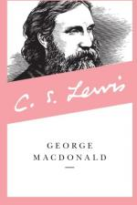 George MacDonald by C. S. Lewis