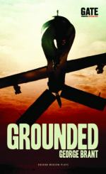 Grounded by George Brant