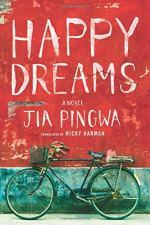 Happy Dreams by Pingwa, Jia