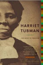 Harriet Tubman: The Road to Freedom by Catherine Clinton