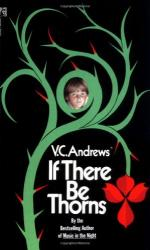 If There Be Thorns by Virginia C. Andrews