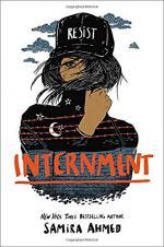 Internment: A Novel by Samira Ahmed